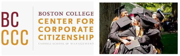 Boston College Business School