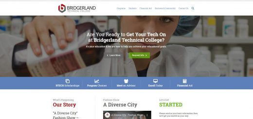 Bridgerland Applied Technology College