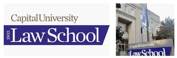Capital University School of Law