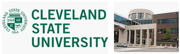 Cleveland State University Business School