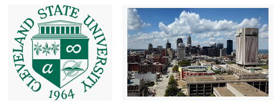 Cleveland State University School of Law
