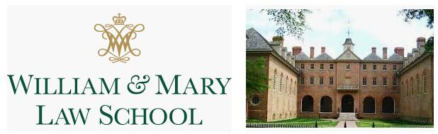 College of William and Mary School of Law