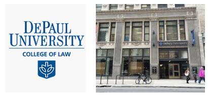 DePaul University School of Law