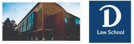 Drake University School of Law