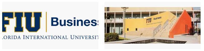 Florida International University Business School