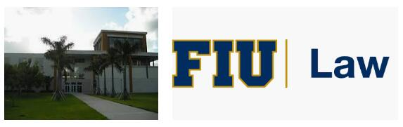 Florida International University School of Law