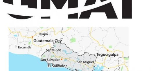 GMAT Test Centers in El Salvador