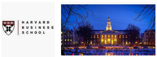 Harvard University Business School