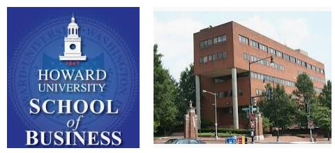 Howard University Business School