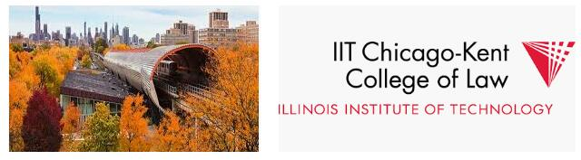 Illinois Institute of Technology School of Law