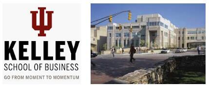 Indiana University--Bloomington Business School