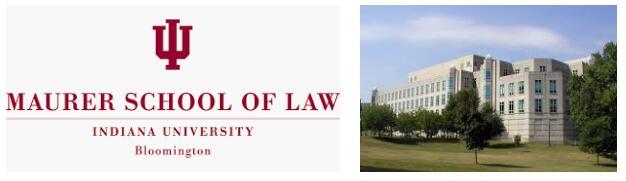 Indiana University, Bloomington School of Law