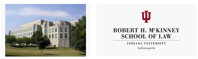 Indiana University, Indianapolis School of Law