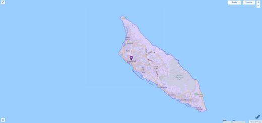 ACT Test Centers and Dates in Aruba