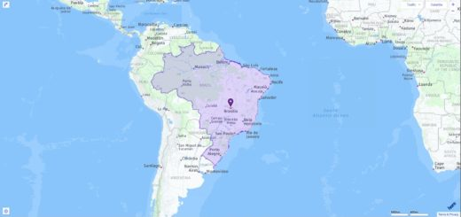 ACT Test Centers and Dates in Brazil
