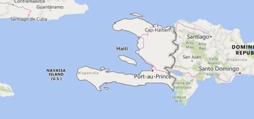 High School Codes in Haiti