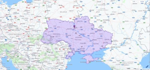 ACT Test Centers and Dates in Ukraine