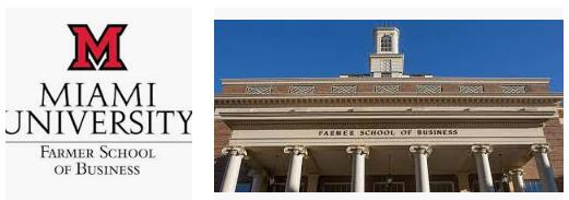 Miami University Business School