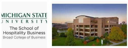 Michigan State University Business School