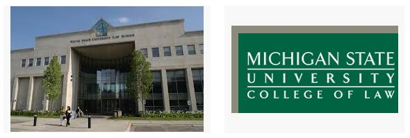 Michigan State University School of Law