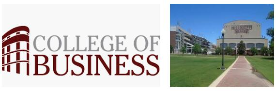 Mississippi State University Business School