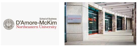 Northeastern University Business School