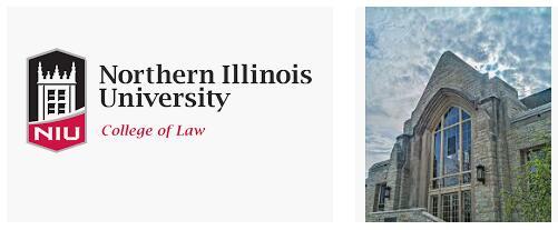 Northern Illinois University School of Law