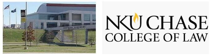 Northern Kentucky University School of Law