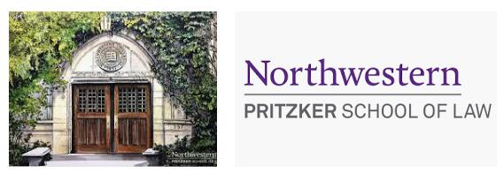 Northwestern University School of Law