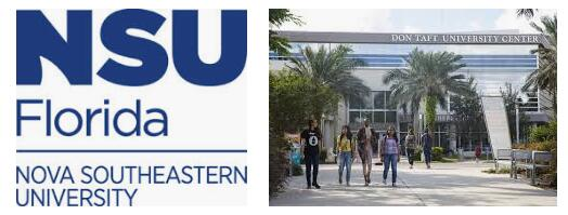 Nova Southeastern University School of Law