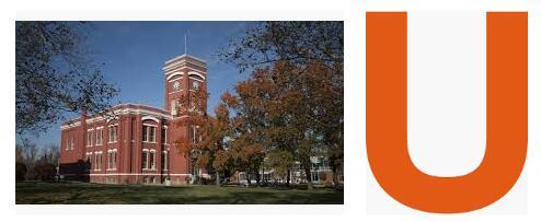Ohio Northern University School of Law