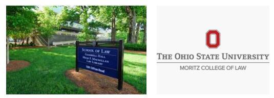 Ohio State University School of Law