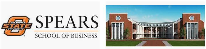 Oklahoma State University Business School