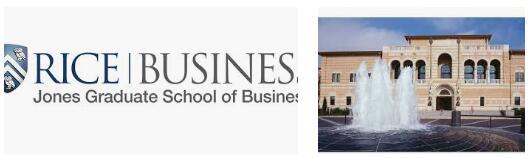 Rice University Business School