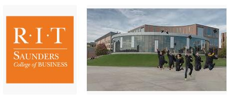 Rochester Institute of Technology Business School