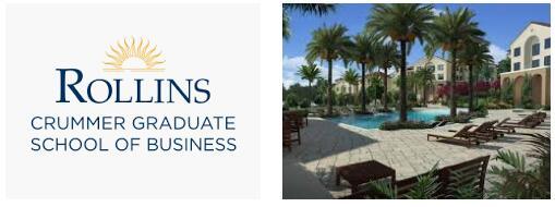 Rollins College Business School