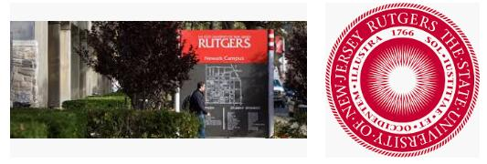 Rutgers, the State University of New Jersey, Newark School of Law