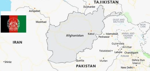 SAT Test Centers and Dates in Afghanistan