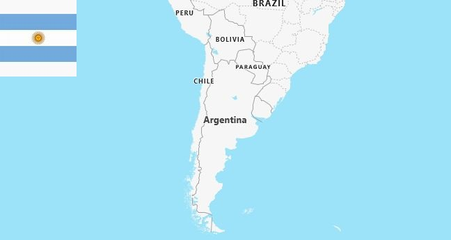 SAT Test Centers and Dates in Argentina