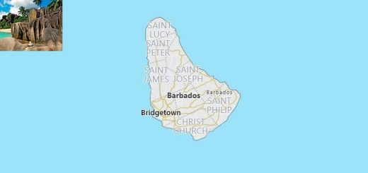 SAT Test Centers and Dates in Barbados