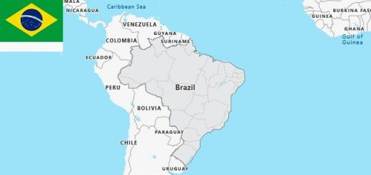 SAT Test Centers and Dates in Brazil