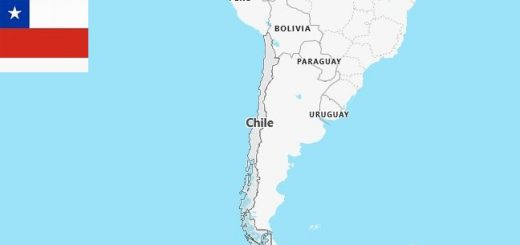 SAT Test Centers and Dates in Chile