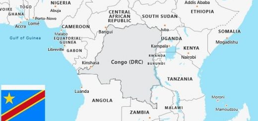 SAT Test Centers and Dates in Democratic Republic of Congo