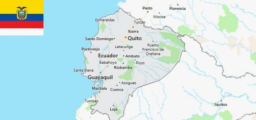 SAT Test Centers and Dates in Ecuador