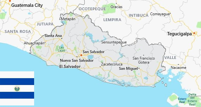 SAT Test Centers and Dates in El Salvador
