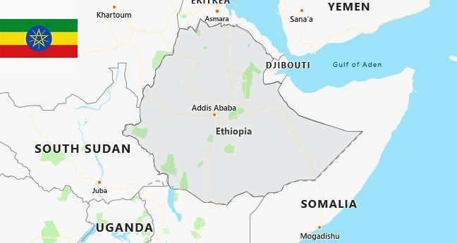 SAT Test Centers and Dates in Ethiopia