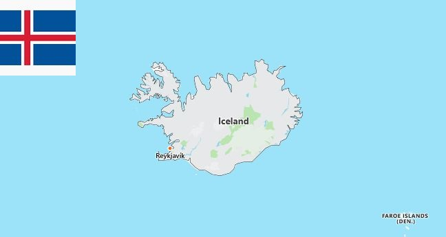 SAT Test Centers and Dates in Iceland