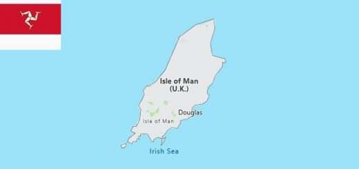 SAT Test Centers and Dates in Isle of Man