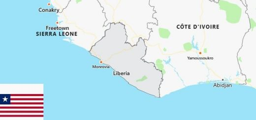 SAT Test Centers and Dates in Liberia