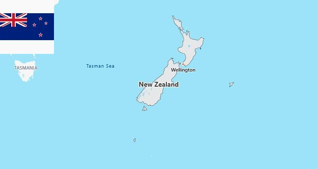 SAT Test Centers and Dates in New Zealand